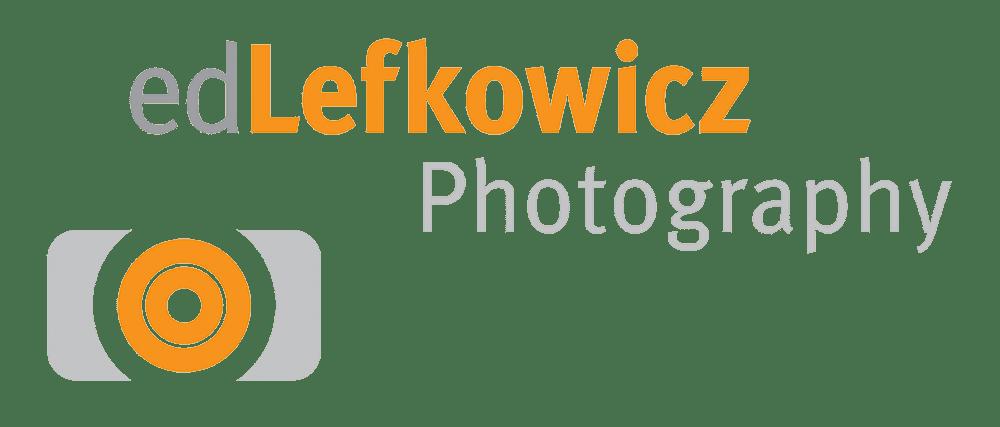 Ed Lefkowicz Fine Art