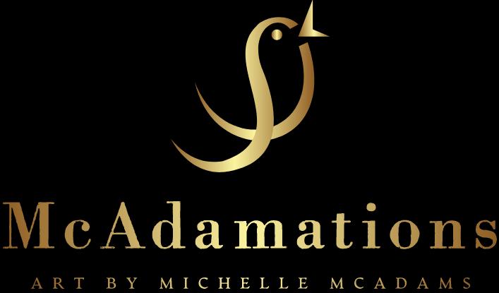 mcadamations