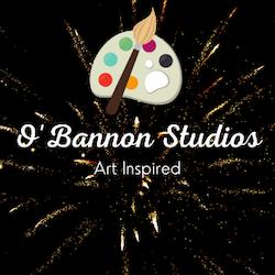 O'Bannon Studios