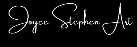 Joyce Stephen Art