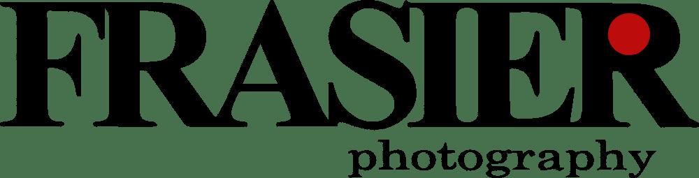 Frasier Photography