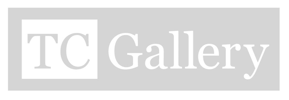 TC Gallery