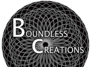 Boundless Creations