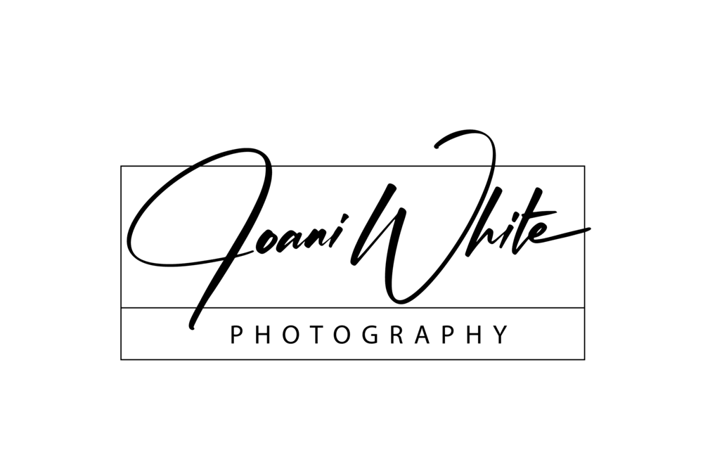 Joani White Photography