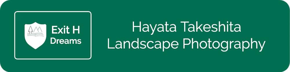 HayataScapes