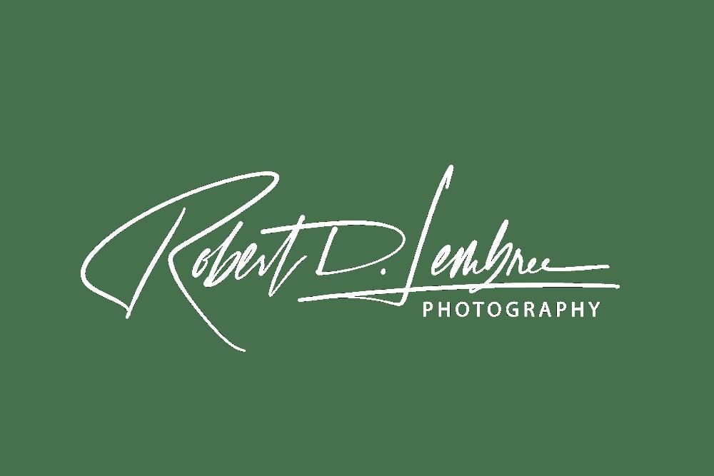 R.D. Lembree Photography