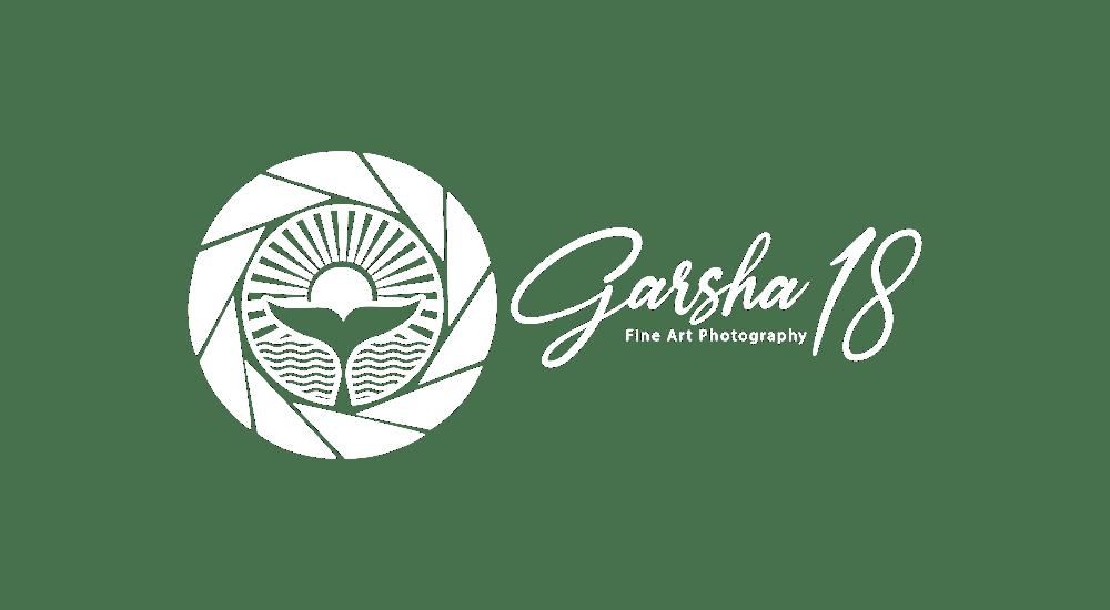 Garsha18 Fine Art Photography