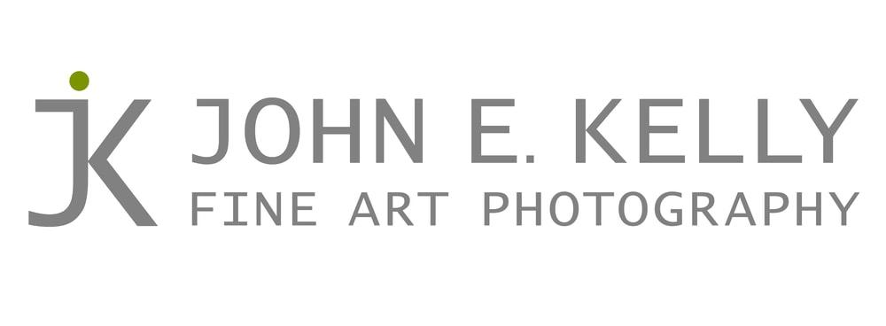 John E. Kelly Fine Art Photography