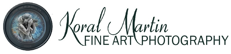 Koral Martin Fine Art Photography