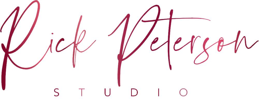 Rick Peterson Studio