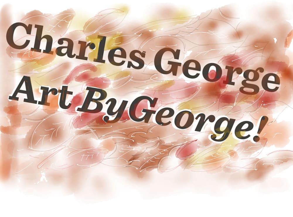 Art ByGEORGE!