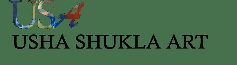 Usha Shukla Art