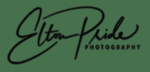 Elton Pride Photography