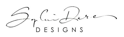Sophie Dare Designs