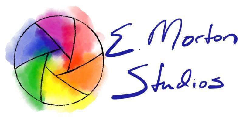 E. Morton Studios