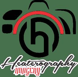 heaterography