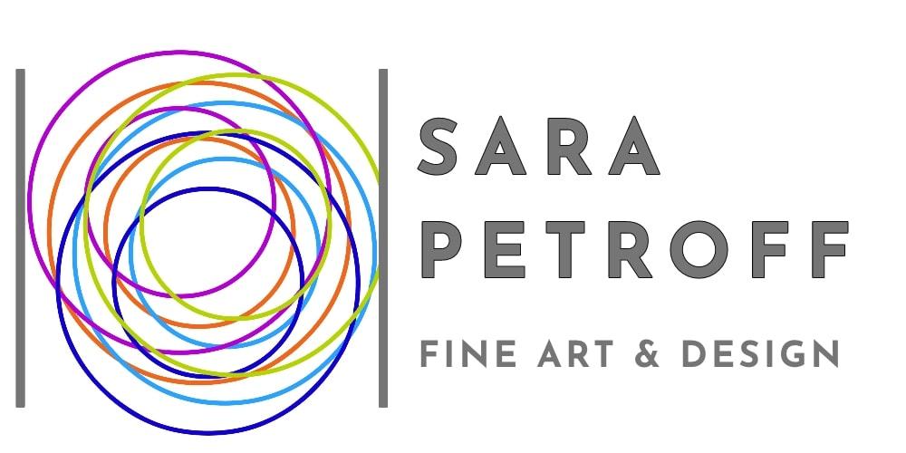 Petroff Design