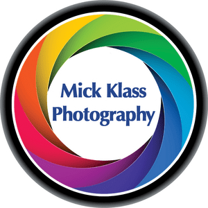 Mick Klass, Photography