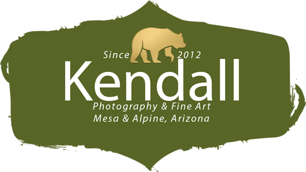 edkendall.com