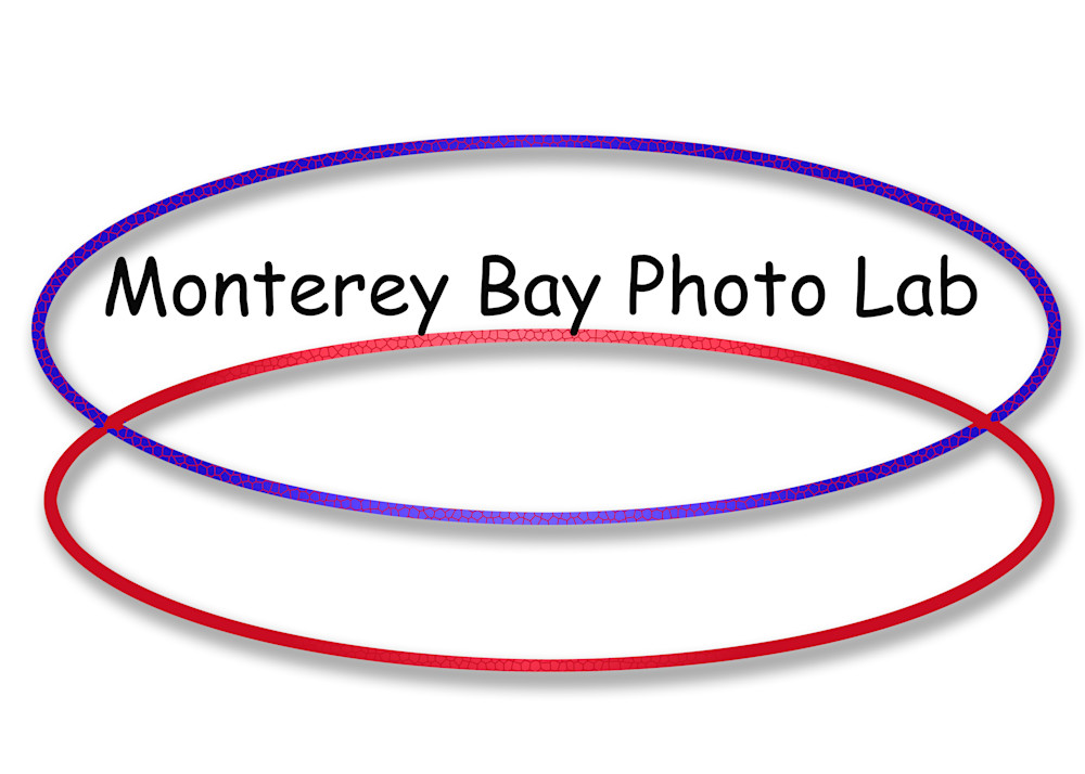 Monterey Bay Photo Lab