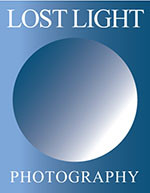 lostlightphoto