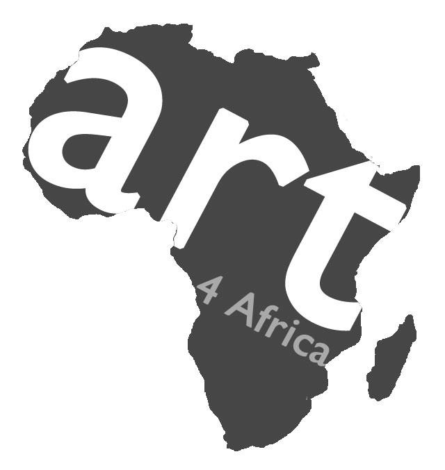 Art 4 Africa