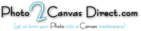 photo2canvasdirect