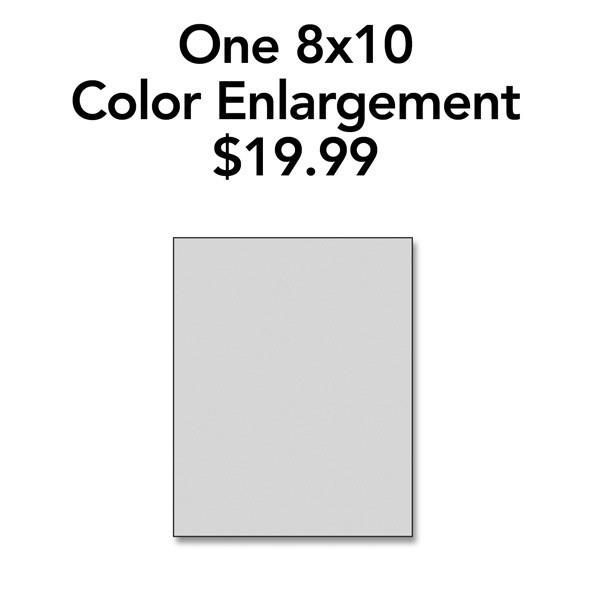 Extra-8x10-webGraphic-600px-cfcfjc