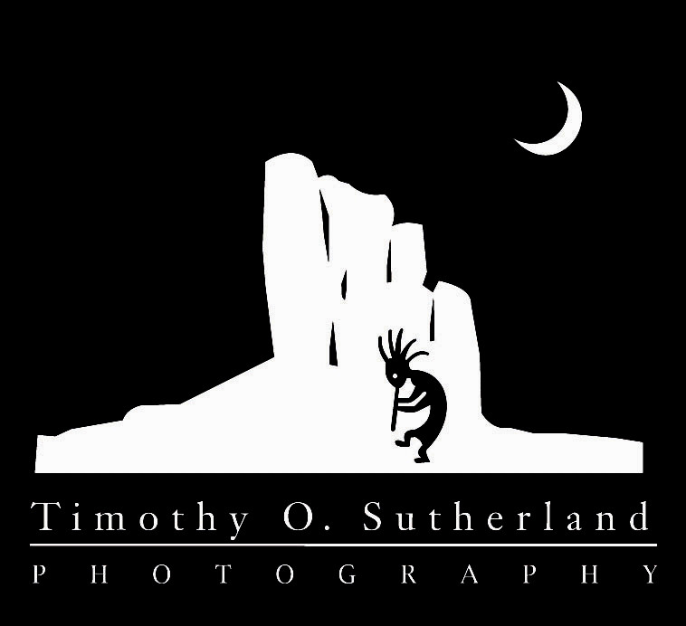 Timothy O. Sutherland Photography