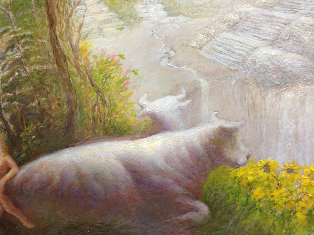 Ethereality-3--Rafferty---Painting-chhgcf