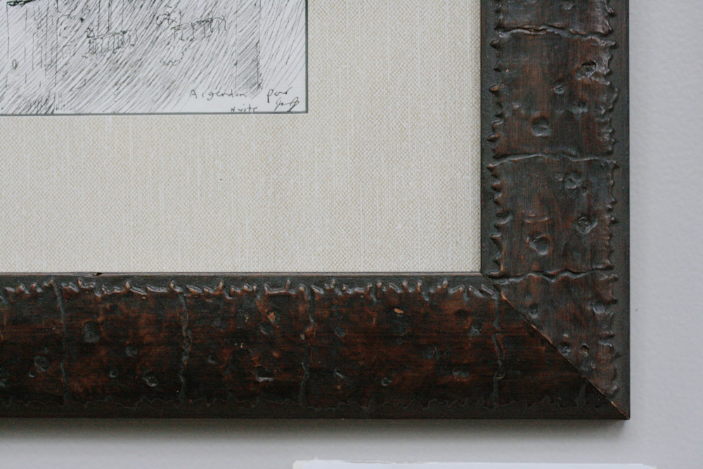 Argenton-par-nuit-frame---Rafferty---Drawing-kfpfnt