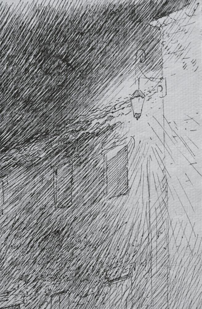 Lamplight---Rafferty---Drawing-f6pwox