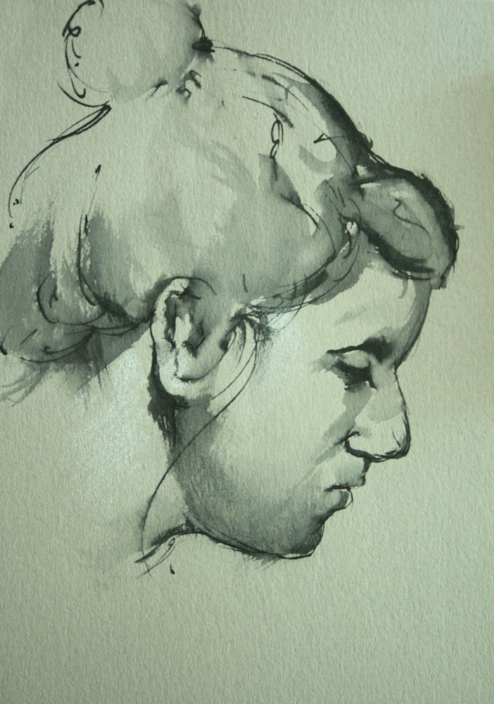 Ink-portrait---Rafferty---Drawing-iq8sow