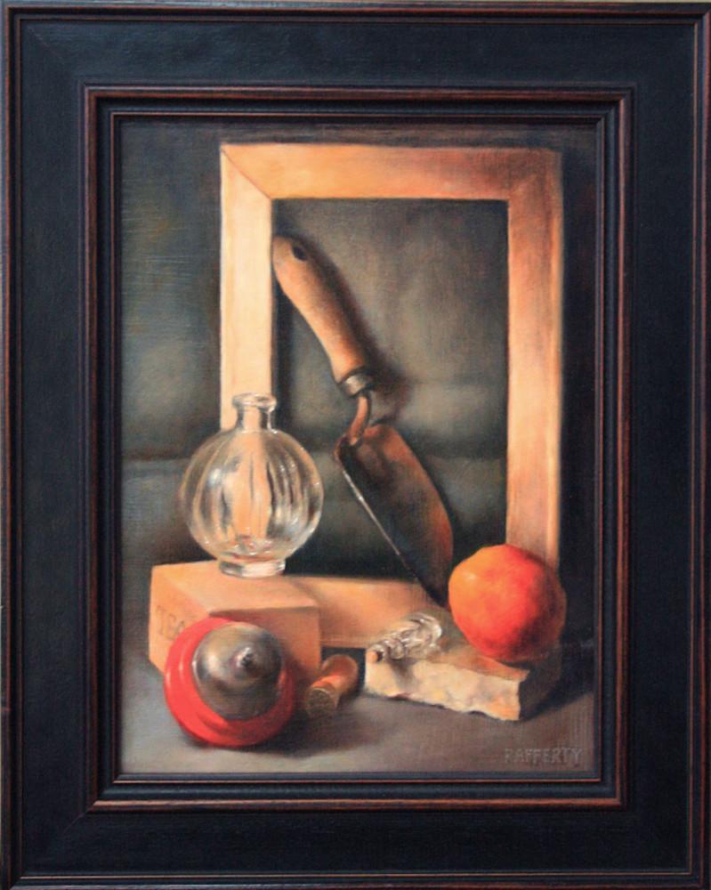 RBBO-cropped---Rafferty---Painting-jyrtux