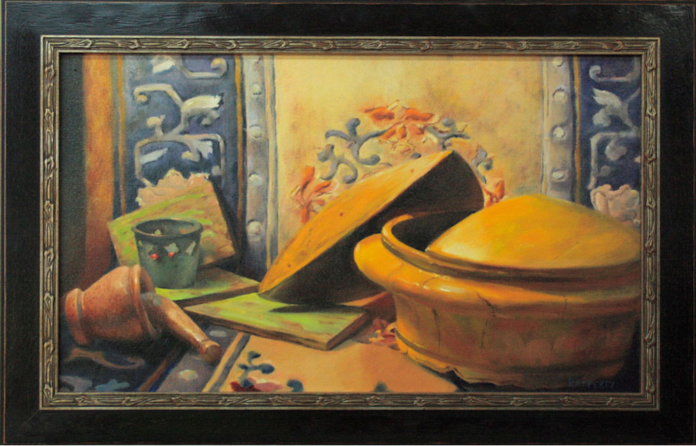 Silk-Road-Rafferty-Painting-cropped-yjhhap