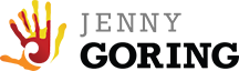Jenny Goring F