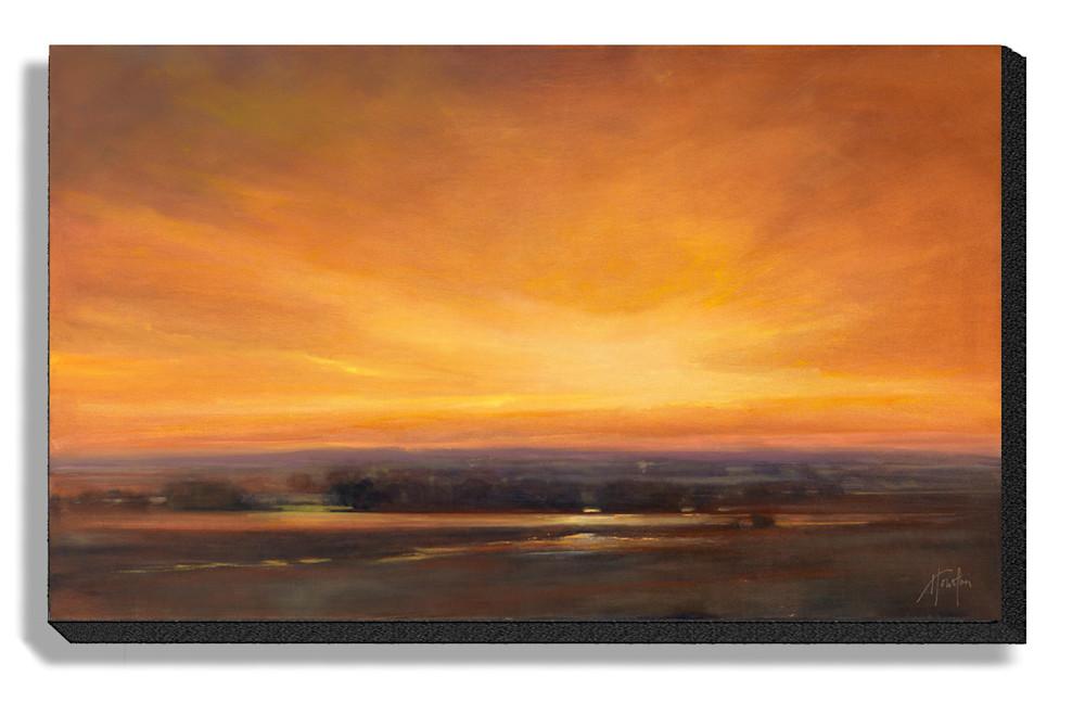Sunrise-36x60-imyz0o