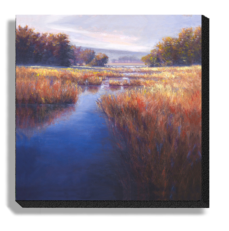 Marsh-Meadows-40x40-gofvuf