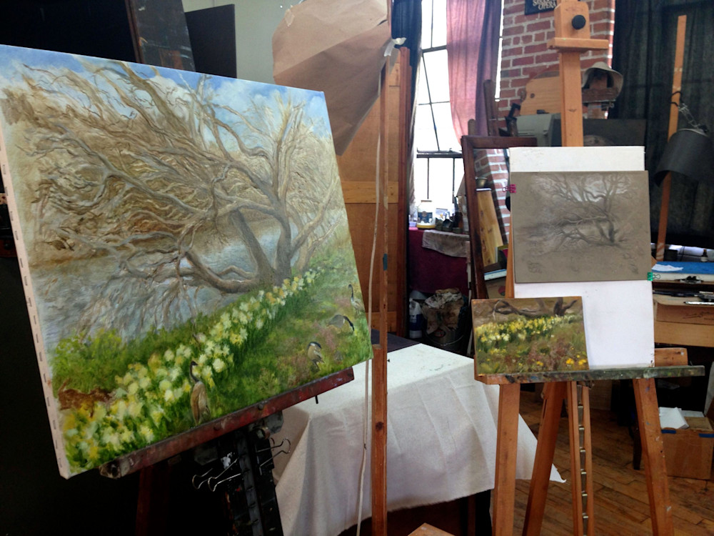 Catawba-Tree-Spring-progress---Painting---Rafferty-jgukih