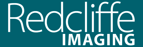 Redcliffe Imaging