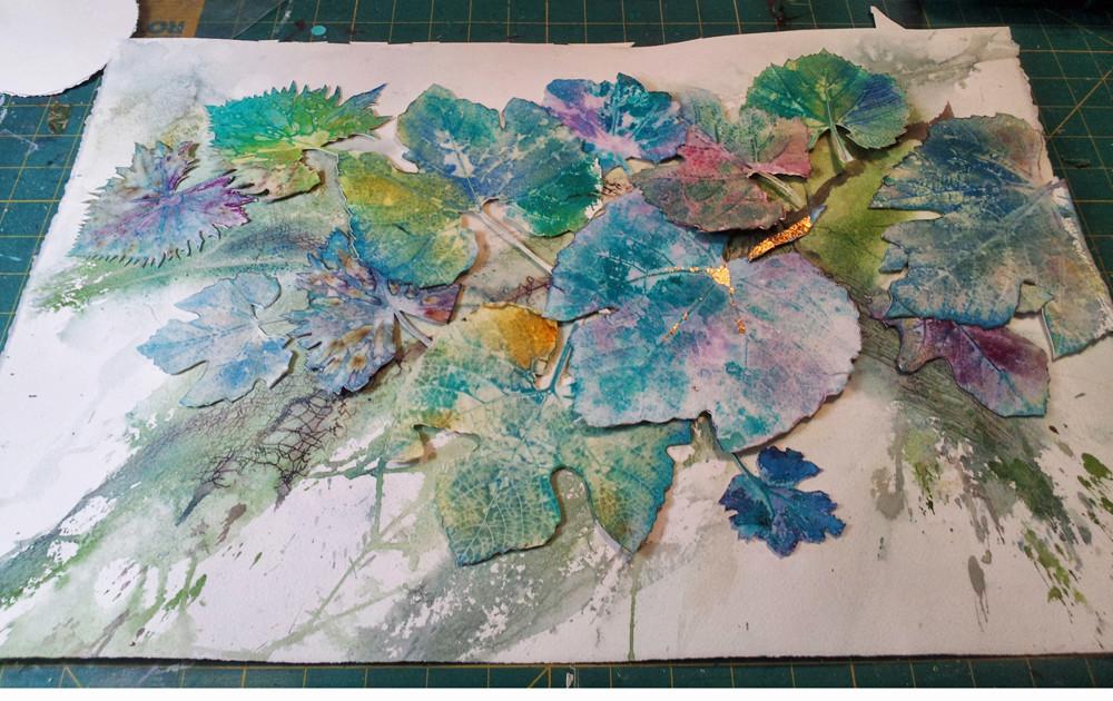 Blue-Fall-Process-2-twcpei