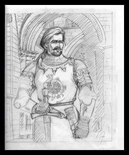 dinadan-sketch-pf5rkk
