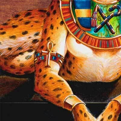 sphinx-armband-detail-400-x-400-swxbhw
