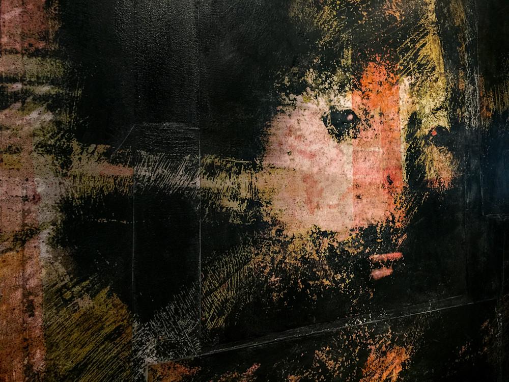 Renaissance-Man-Detail-fhnlof