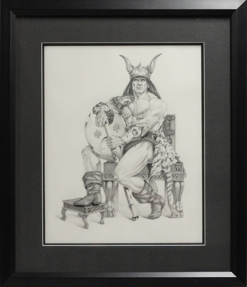 conan-black-and-white-framed-100-x-1161-jhhccs