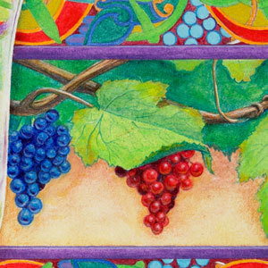 wine-glass-detail-grapes-300-x-300-j7qgas
