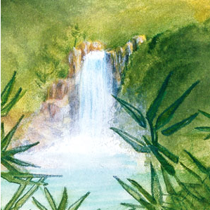 fox-detail-waterfall-zmjo4u