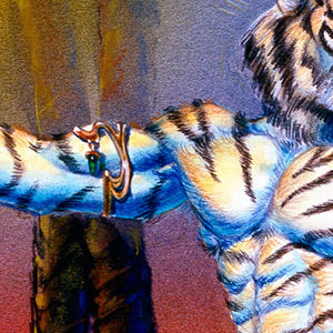 tigerian-with-torch-detail-armband-miecwd