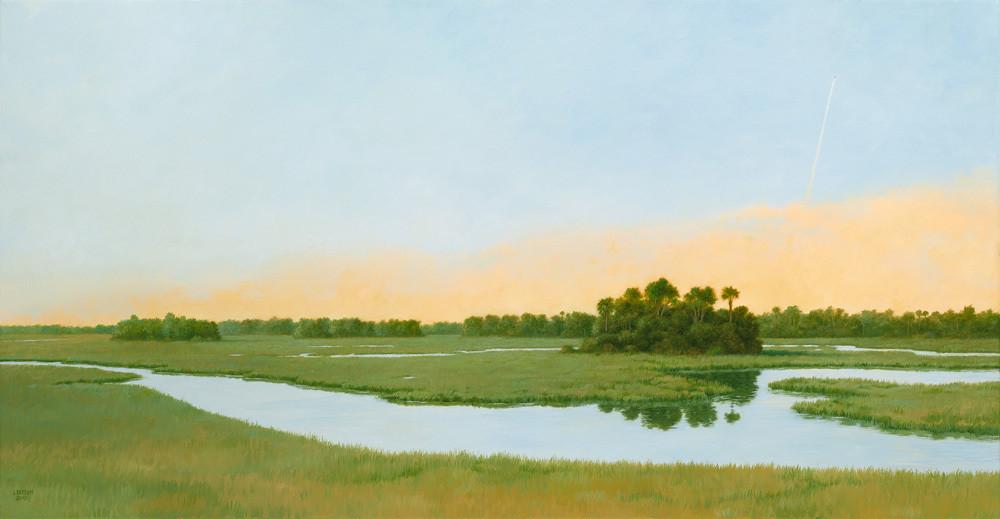 Britton-Florida-Landscape-ncmy9h