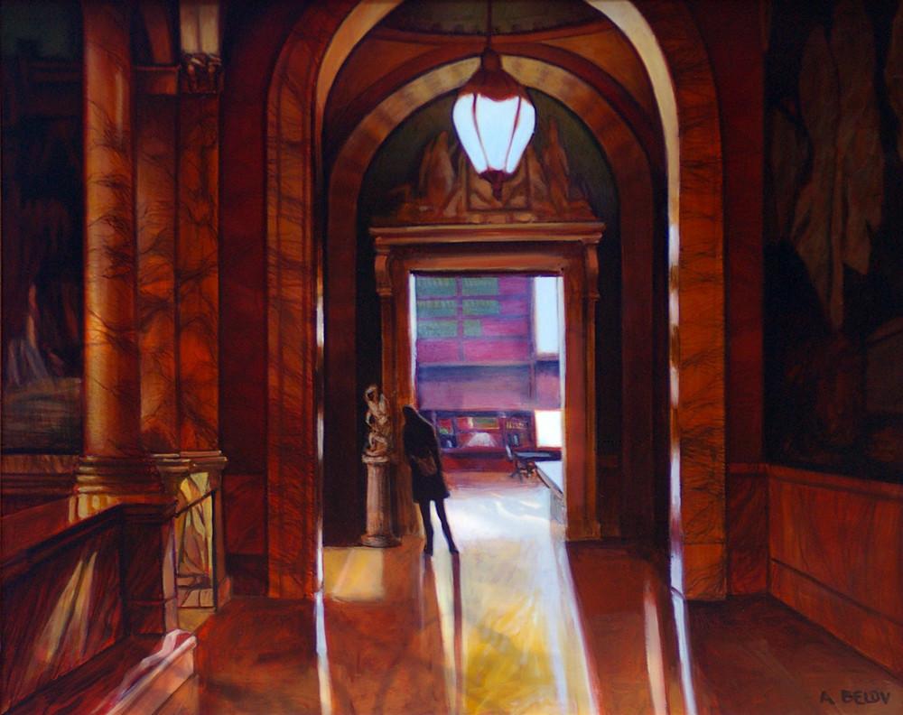 Belov-Portal-The-Reading-Room-hihybs